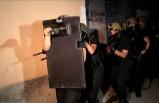DEAŞ soruşturmasında 14 gözaltı kararı