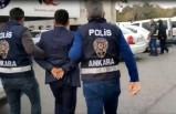 FETÖ soruşturmasında 123 gözaltı kararı