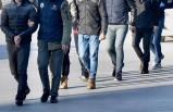 FETÖ soruşturmasında 125 gözaltı kararı