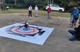 Hindistan'da aşı tedariki dronelarla yapılıyor