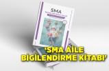 'SMA Aile Bilgilendirme Kitabı'