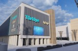 Türkiye, Expo Dubai'de tanıtılacak