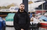 Ünlü rap şarkıcısına uyuşturucu gözaltısı