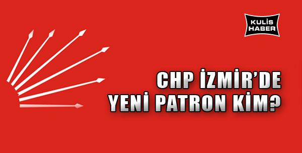 CHP İzmir Yeni Başkan İçin Saat Sayıyor