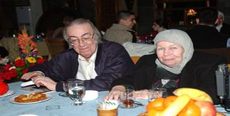 Şehzade Suriye'de Mahsur Kaldı