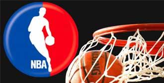 NBA'de Günün Gelişmeleri