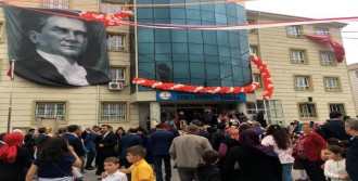 23 Nisan Mersin ve Osmaniye'de Ertelendi