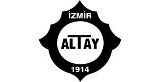 Altay'da Egemen Güven Verdi