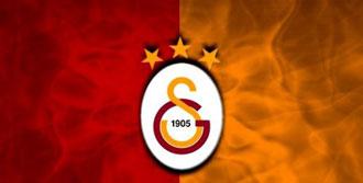 Galatasaray, Astana'yı Ağırlayacak