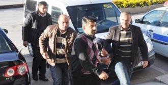 Kırıkkale'de Seri Cinayet!