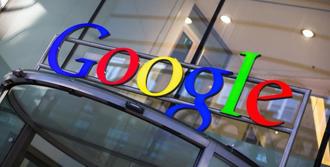 Google CEO'su Hack Kurbanı