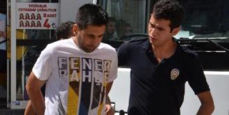 Gebze'de 14 Jandarma Tutuklandı