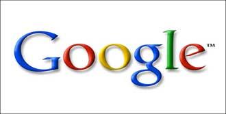 Google'dan 'Tek Karanfil' Açıklaması