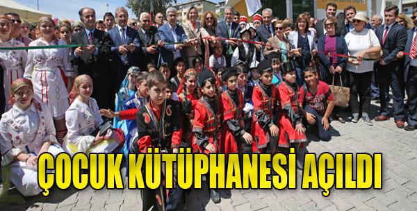 Karşıyaka'dan Bayram Hediyesi