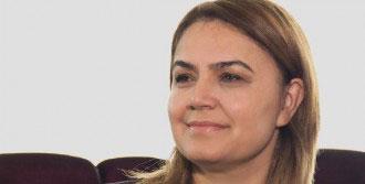 'Meclis'te Devlet Beyin Yol Arkadaşı Olacağım'
