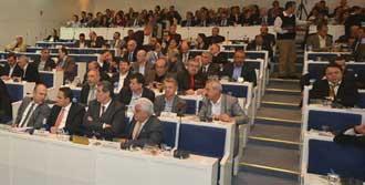 İzmir'in Bütçesi; 2 Milyar 298 Milyon TL