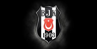 Beşiktaş'ın Stat Sorununda Son Dakika!