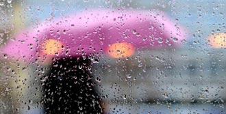 İzmir'de Sıcaklıklar Artacak