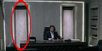 Polat'ın Odasındaki Taşların Sırrı