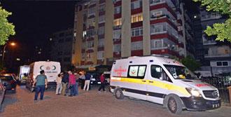 Adana'da Kız İsteme Katliamı