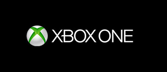 Xbox One Yine Ertelendi