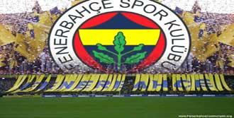 Fenerbahçe Belarus Yollarında