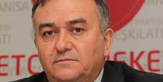 Mhp'li Akçay'dan Eleştiri