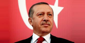 Erdoğan: 'Ulan Terbiyesizler!'