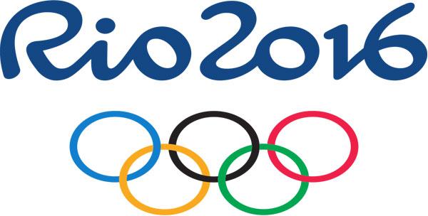 Olimpiyat Oyunları TRT'de Yayınlanacak
