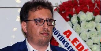 Balıkesirspor'da 3 Milyon Euro Ceza Tehlikesi