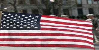 ABD Raporunda Türkiye'ye Övgü