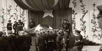 Atatürk'ün Ölümüyle İlgili Şok İddia