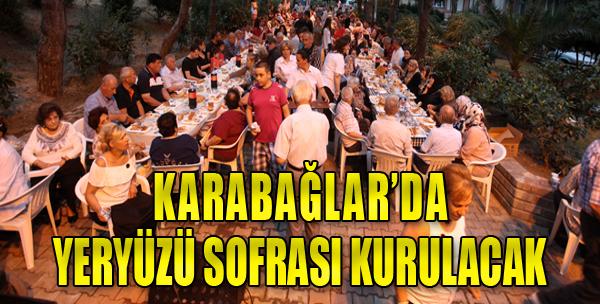 İhsan Eliaçık, Karabağlar'da Konuşacak