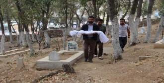 Suriyeli Aile Doktorları Suçladı