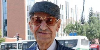 'Helal Adanalı Celal' Toprağa Verildi