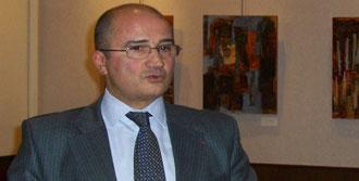 Ermeni Diasporasından Teklif!