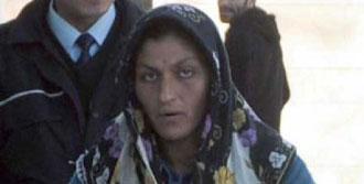 Hurda Demir Hırsızlığına İki Gözaltı