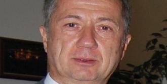 Banka Müdürü Bıldırcın Avında Öldü