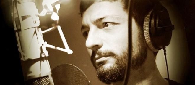 Mehmet Erdem İzmir'de