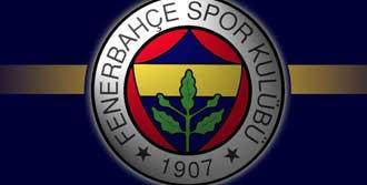 Fenerbahçe'ye Sponsor Olacak mı?