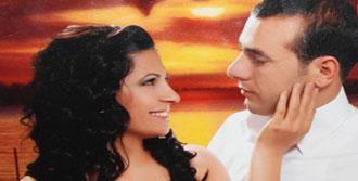 Kaçırılan Türk'e Nişanlı Şoku