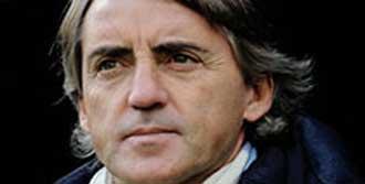 Mancini'ye Müthiş Teklif