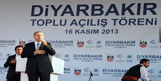 Erdoğan: Kaya Keşke Burada Olsaydı