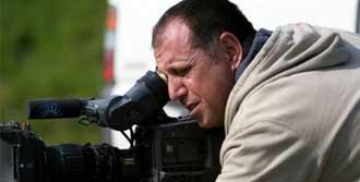 Mustafa Şevki Doğan'dan Yeni Film