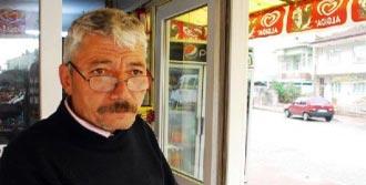 UYAP'taki Hata Yüzünden 5 Gün Hapis Yattı