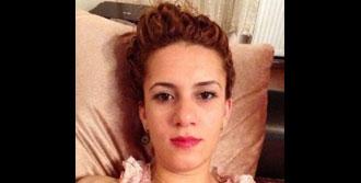 22 Yaşındaki Genç Kız İntihar Etti