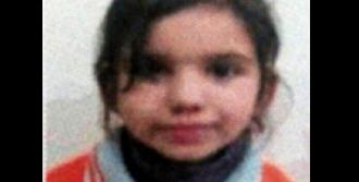 Minibüsün Çarptığı Kız Öğrenci Öldü