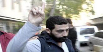 Işid'e Eleman Gönderen 4 Türk Tutuklandı
