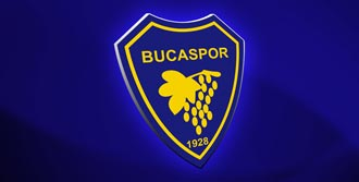 Bucaspor 1 Puana Abone!