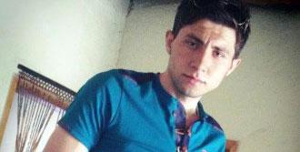 Baltalı Cinayet Sanıklarına Ömür Boyu Hapis